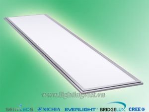 Đèn Led panel mỏng 48W 30x120 TLC