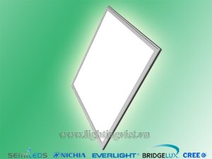 Đèn led panel mỏng 24W 30x60 TLC