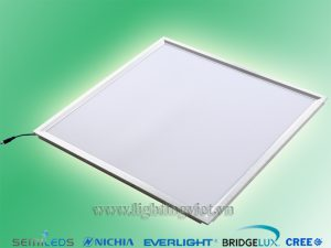 Đèn led panel mỏng 12W 30x30 TLC