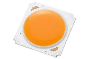 Tìm hiểu về chip Led COB