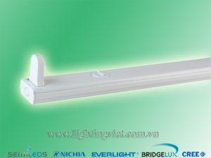 Máng đèn led batten 1x1.2m