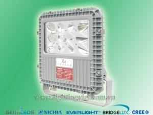 Đèn pha led phòng nổ BC9101