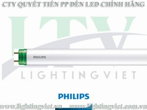 đèn tuýp led 16w philips