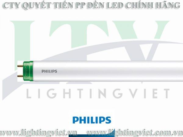 đèn tuýp led 16w philips